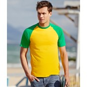 Tricouri pentru barbati