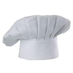 Boneta Chef