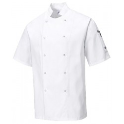 Cumbria Chef Jacket