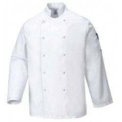 Suffolk Chef Jacket