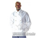 Sussex Chef Jacket