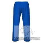 Baker trouser