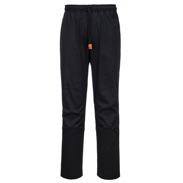 Mesh Air Pro Chef Trousers