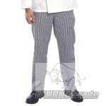 Bromley Chef Trouser