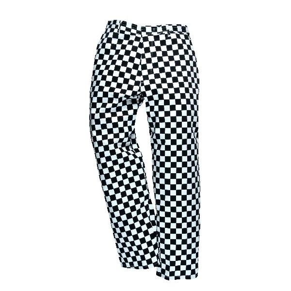 Harrow Chefs Trousers CH