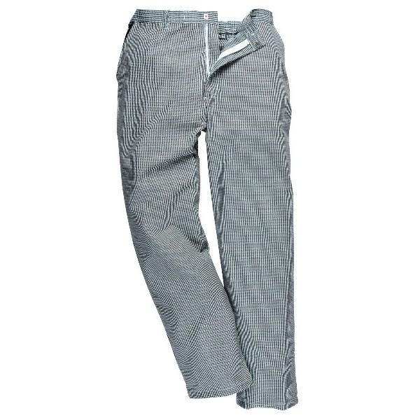 Harrow Chefs Trousers
