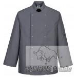 Suffolk Chef Jacket