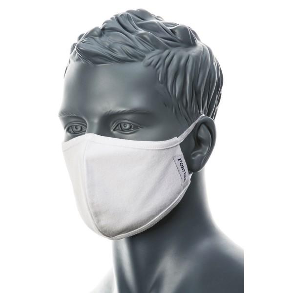Acoperitoare faciala 2 straturi