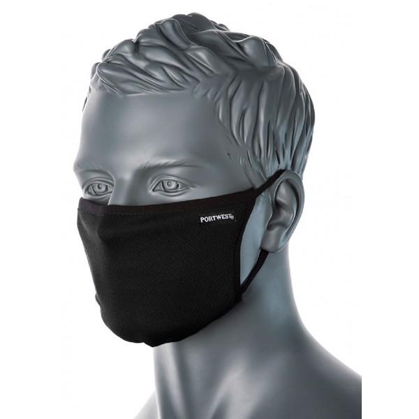 Masca protectie faciala