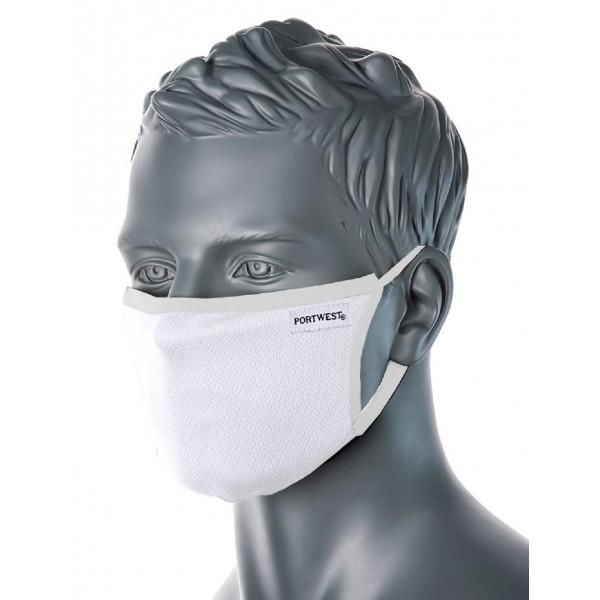 Acoperitoare faciala 3 straturi