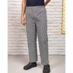 Pantaloni pentru bucatari